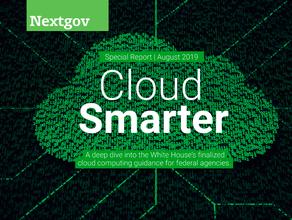 Cloud Smarter