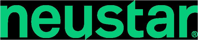 Neustar's logo
