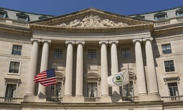 EPA increased its happiness score by 3 points over last year.