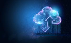 Flash Poll: Enabling Cloud Formation