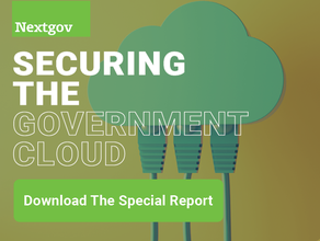 Securing the Government Cloud