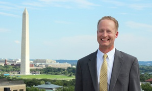 GSA'S CIO: Paving the Way Forward for Federal Cloud