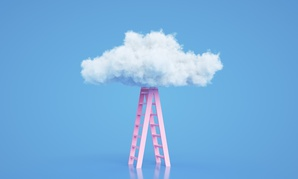 Keeping an Eye on the Clouds: A Conversation with Federal IT Experts on Cloud Validation
