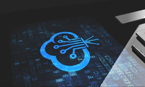 Making Many Work: Effectively Approaching a Multi-Cloud Strategy