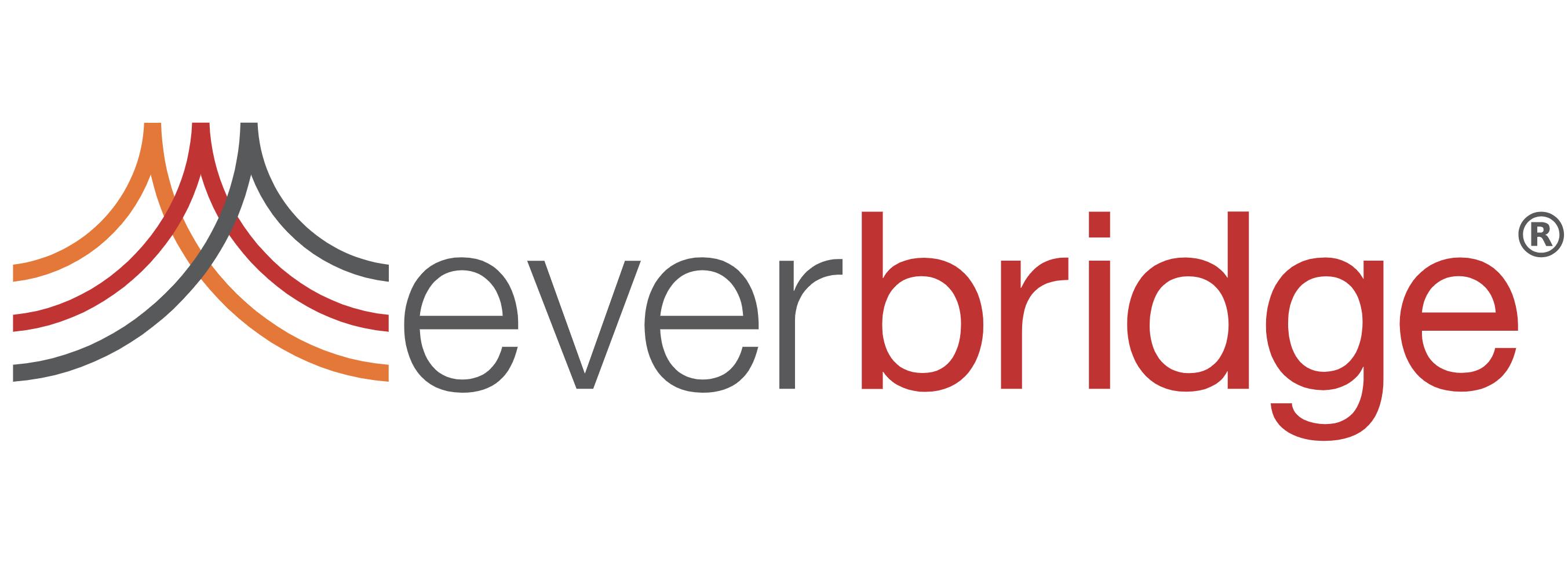 Everbridge's logo
