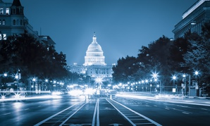 Government Innovation, Readiness Will Require More Than Just DevOps