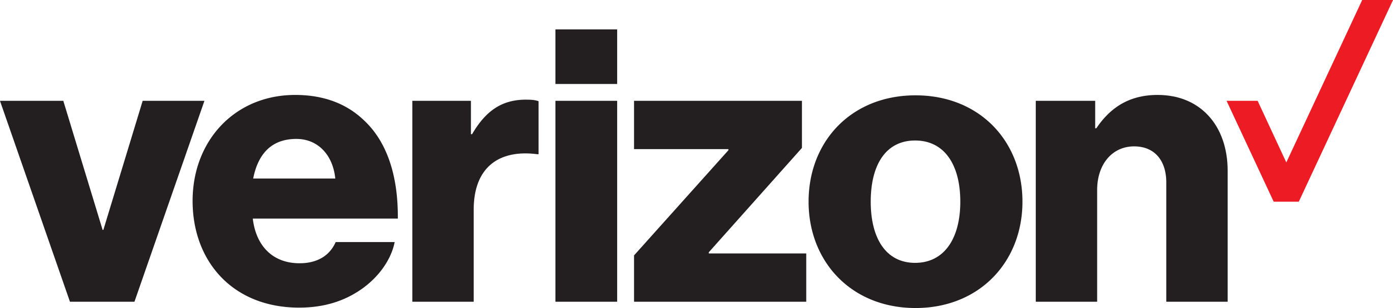 Nyla Beth Gawel, Director of Public Sector Strategy, Verizon Business's logo