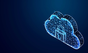 Vaulting Cybersecurity up to the Cloud