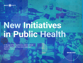 New Initiatives in Public Health