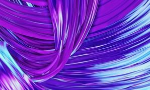 Technology Spotlight:  Accenture Insights Platform for Government