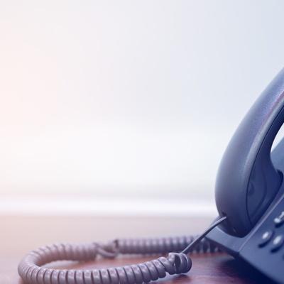 Hotline is Open to Report Contractors' Defiance of New EO on Diversity Training