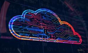 Flash Poll: Measuring Cloud Progress