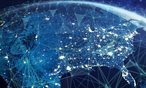 4 Ways 5G Is Propelling Government Agencies Toward the Future