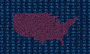GBC Playbook: The Future of .GOV and the People's Code