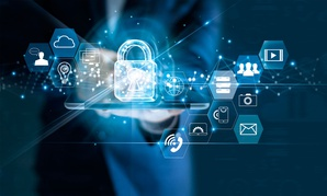 The Invisible Threat: Building Cyber Resilience to Respond to the Rise in Third Party Cyberthreats