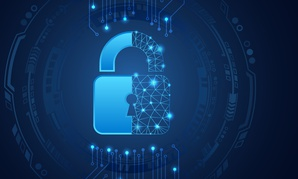 """Securing the Cloud: How Agencies Can Protect Their Data for a """"Flexible Work"""" Future"""