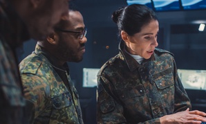 4 Ways the Defense Department Can Leverage DevSecOps to Enhance the Mission