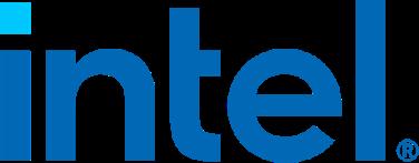 Intel-2020 logo