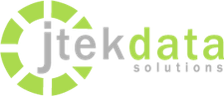 JTEK  logo