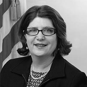 Beth Killoran