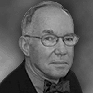Charles Rothwel