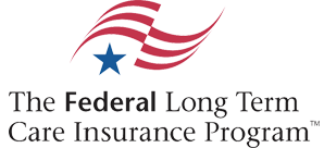 Long Term Care Partners, LLC logo