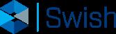 Swishdata logo