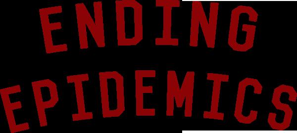 Ending Epidemics