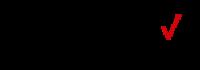 Verizon - Contact